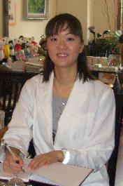 ハーブ薬膳Ayako